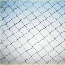 Pflanzenschutz-Netze