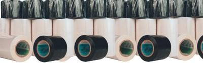 PVC-Soft-Klebband