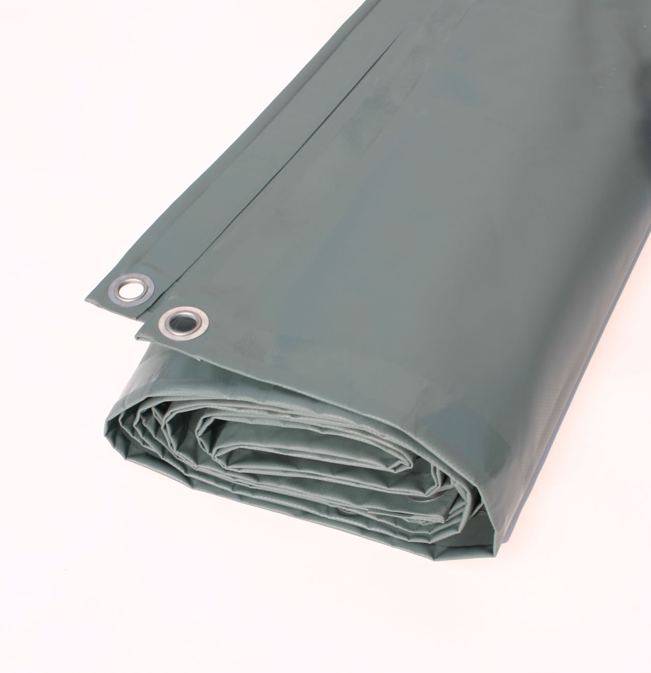 PVC Multiflex 630 Blache