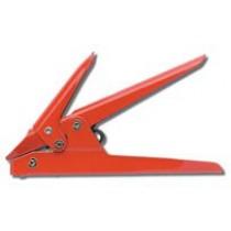 Kabelbinder-Zange 4,8-12,5mm