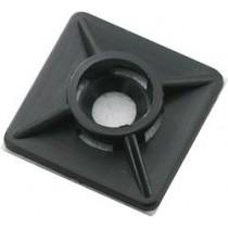 KB-Sockel 4-seitig