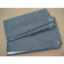 PVC Multiflex 630g/m2 Blache